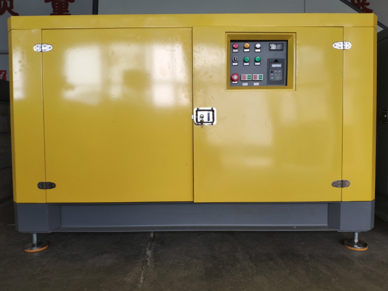 highpressure machine HIGH PRESSURE WATER JET CLEANING MACHINE
