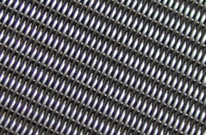 304 Stianless Steel Filter Cloth
