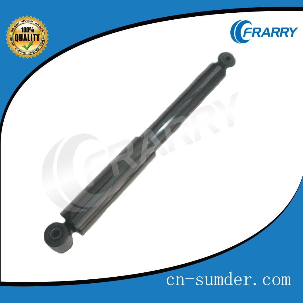 Rear Shock Absorber 9063200931 9063200031 For Mercedes Sprinter W906 Frarry