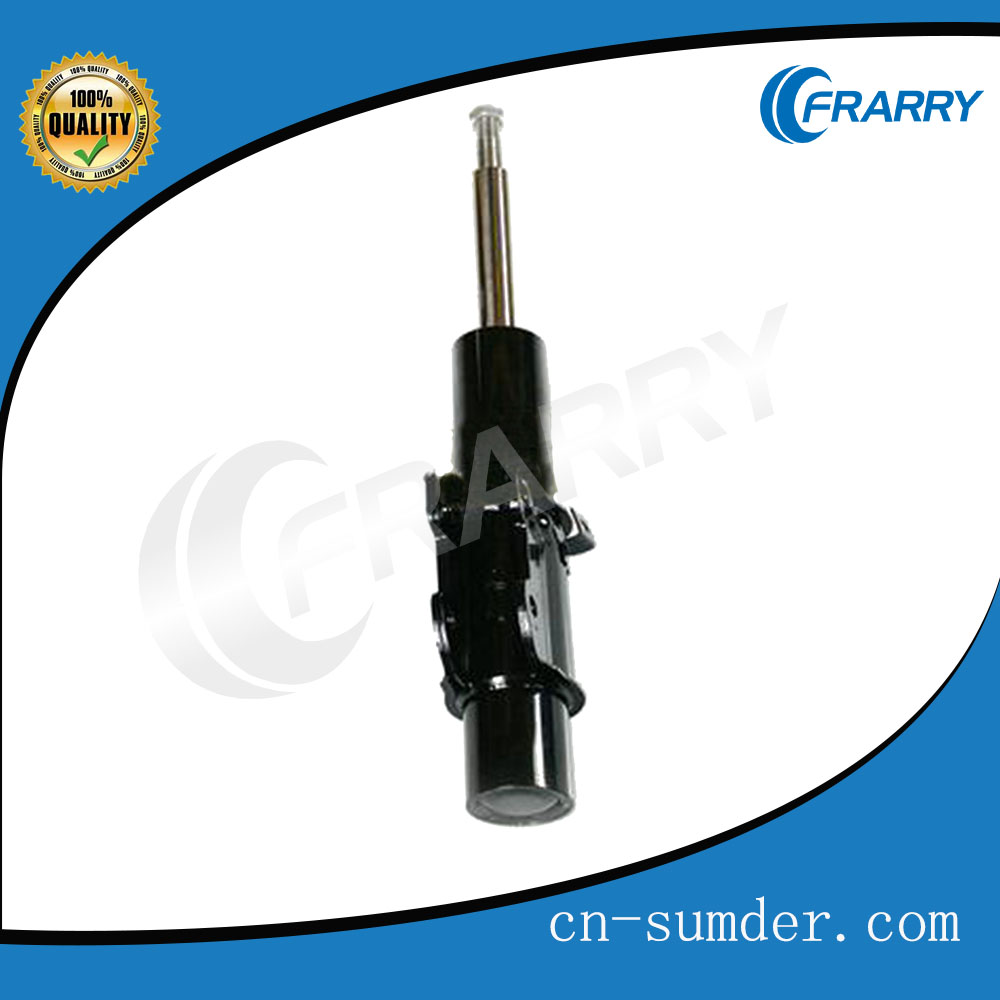 Shock Absorber 9063206230 9063206130 For Mercedes Sprinter W906 Frarry