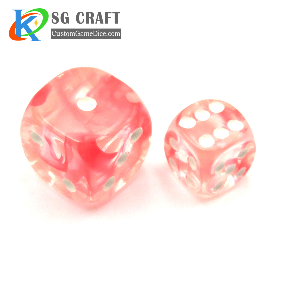 custom unique plastic dice custom unique plastic dice