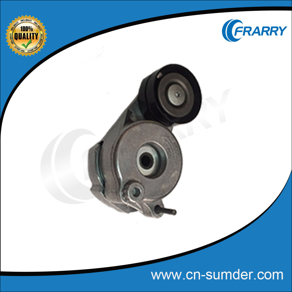 Belt tensioner 6422001370 6422000070 for Sprinter 906Frarry