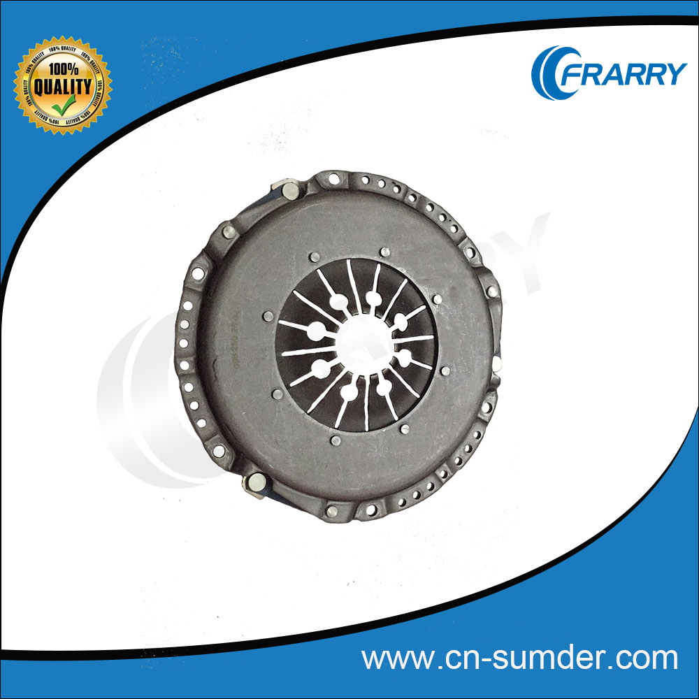 Clutch pressure plate clutch cover 0062502604 0062502504 for sprinter 901 902 903 904Frarry