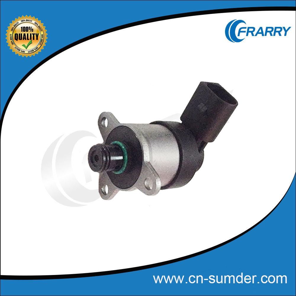 Pressure Control Valve 6460740084 For Sprinter W906 Frarry