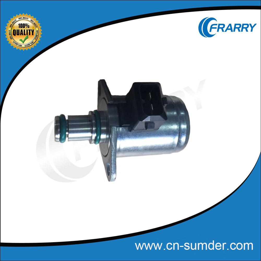 Speed sensitive steering solenoid 2214600184 2114600984 FOR W221 W212 W164 Frarry