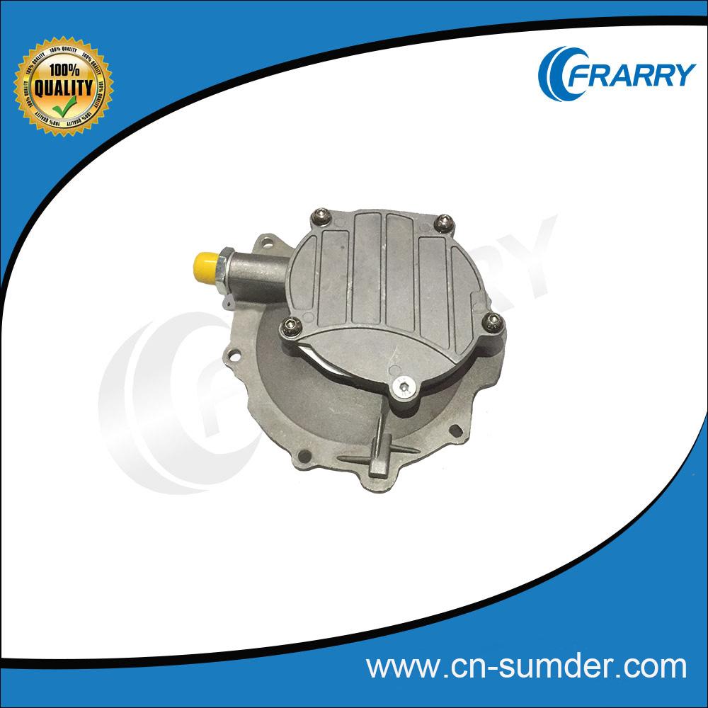 Vaccum Pump 0002303865 0002304365 For Sprinter 210 D 212 D Frarry