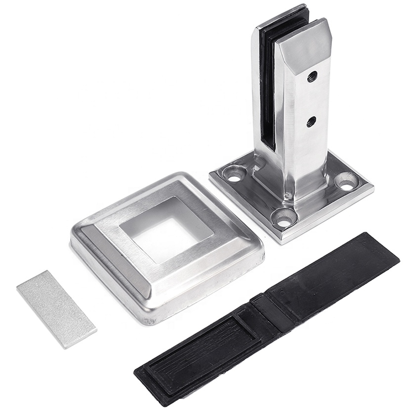 Construction Hardwarestainless steel castinginvestment castingprecision castings