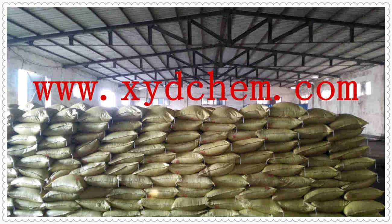Magnesium Lignosulfonate Use in construction ceramic feed and fertilizier