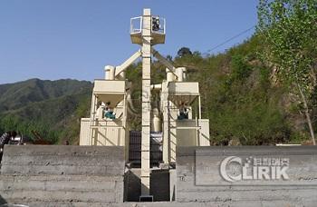 Mining MachineStone Grinding equipment