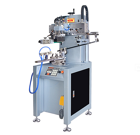 Winon suppy screen printing machine automation equipment silk printer