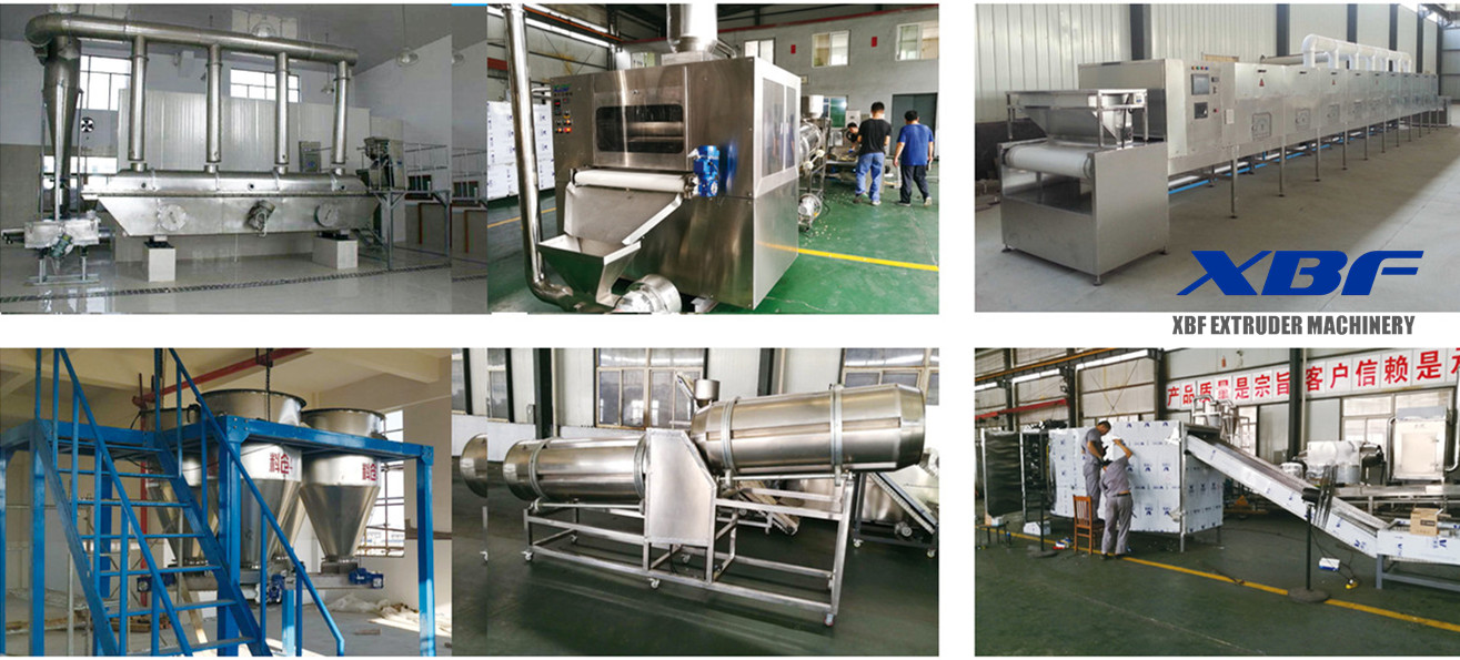 2019 Best Price Energy Saving and Convenient Refrigerated Compressed Air Dryer for Vegetables