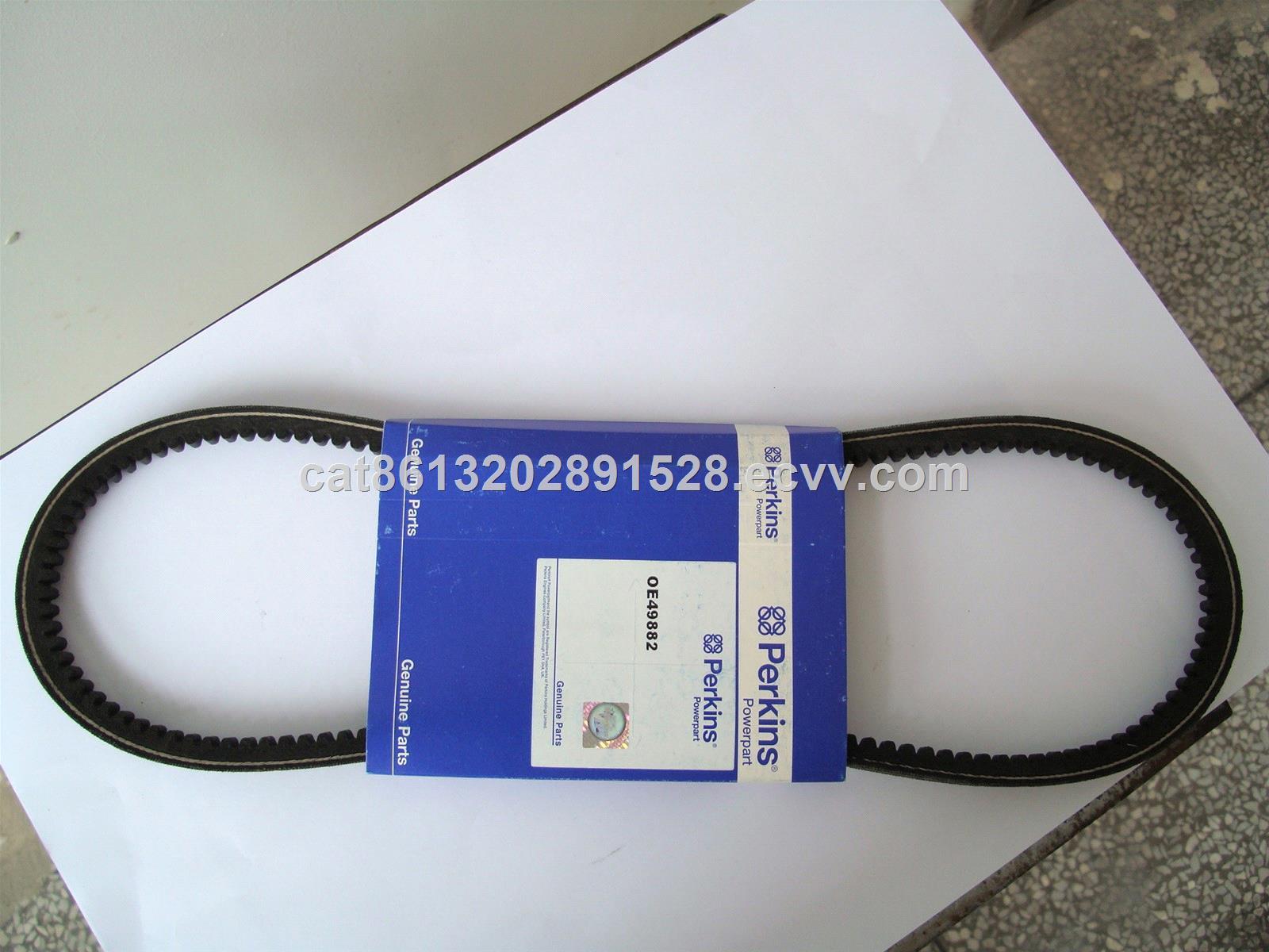 0577325230 MITSUBISHI Hose Rubber for Model FD30NT Engine S4SMitsubishi PartsAuto Parts