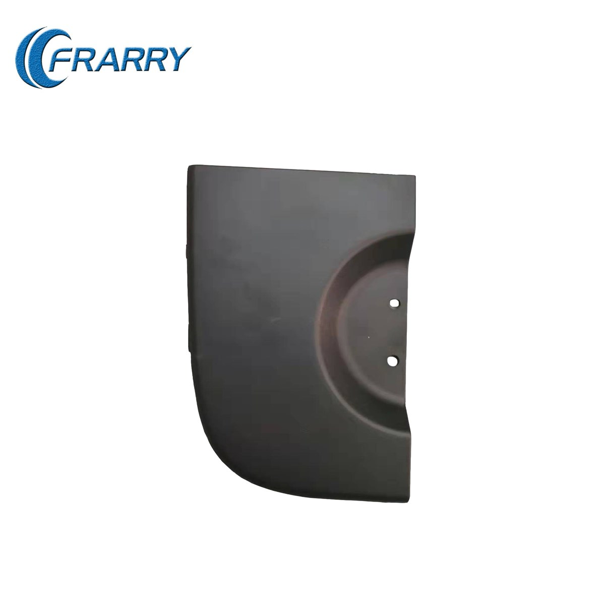 Marker Panel 9067420930 For MB Sprinter W906Frarry
