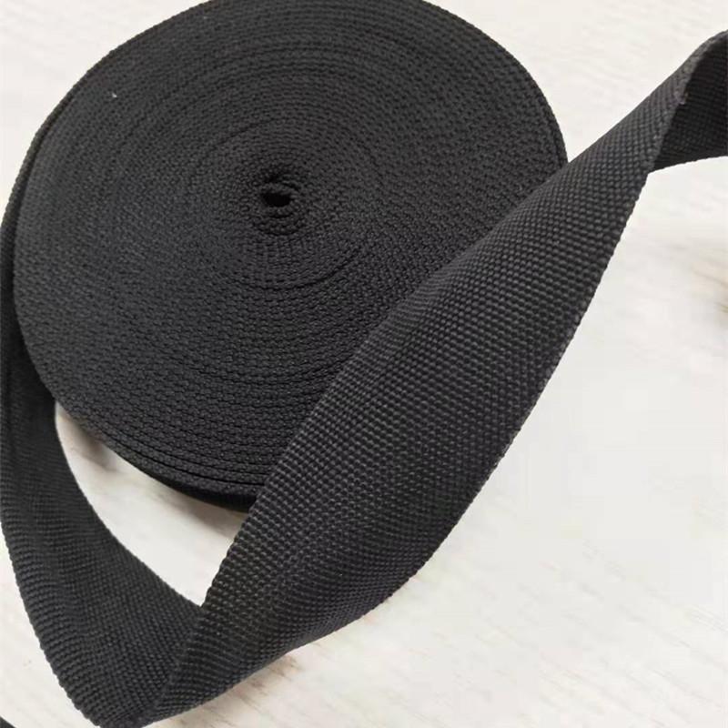 Hose Guards Nylon Protective Hose Sleeve