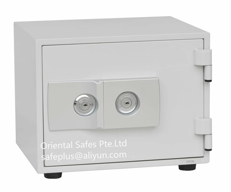 OS16 Home Security safe box Fire Reisistant Safe