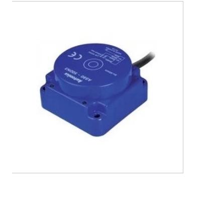 Original Autonics long distance proximity switch AS8050DN3