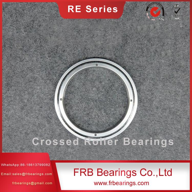 CrossRoller Ring Standard Model RE RE 10016