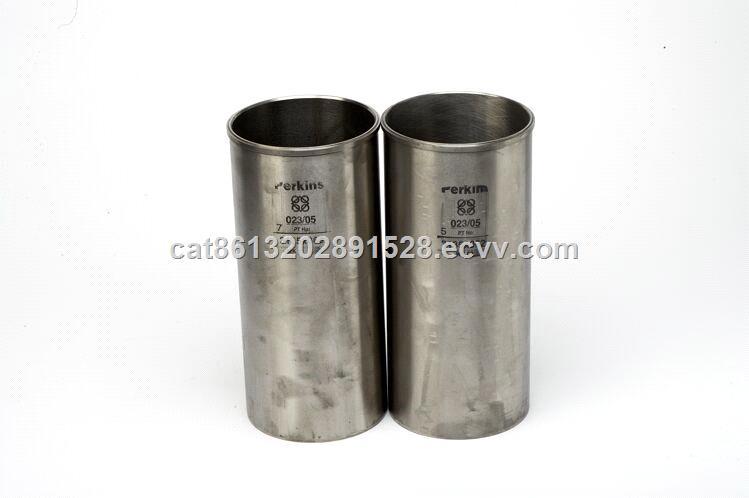 3135X0623135X0633135X0423135X0413135X0323135X0313135P001 Perkins Liner for Perkins Engine 1000 1100 Parts