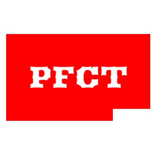 FGF5 Semi automatic laminated tube fillier and sealer