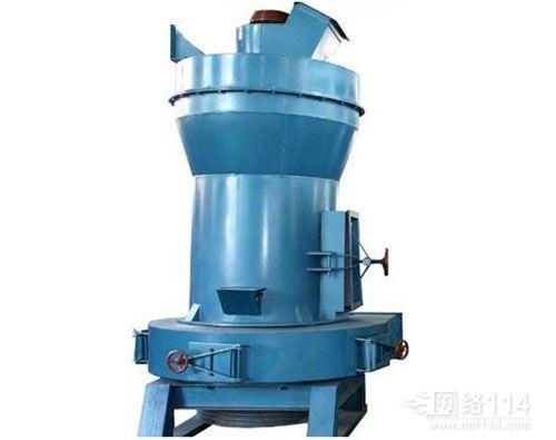 6 roller grinding mill MTM1600 Raymond roller mill