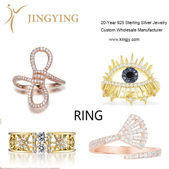 925 sterling silver bracelet bangles wholesale supplier