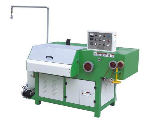 solder wire drawing machine sales1 xinkeju
