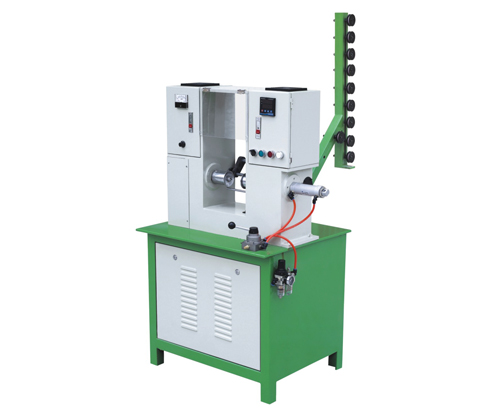 solder wire spooling machinesales1 xinkejucom