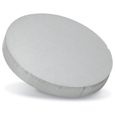 Molybdenum Sputtering Target and Evaporation Material