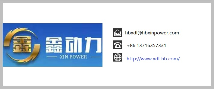 1000w China Top Sale Solar Battery Energy Storage System