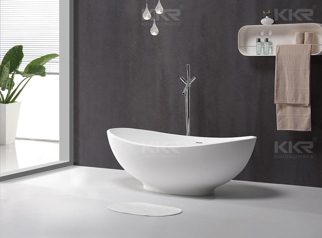 Adult portable bathtub small bathtub sizesnew design kkr portable sanitary ware