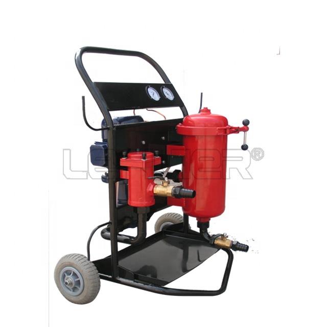 hot sale LYC150B Oil Filter Machine