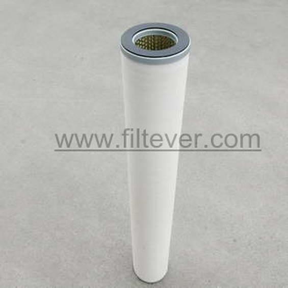 Alternative equivalent filter replace for original genuine Votech coalescer cartridges DuoToV 901104 filter