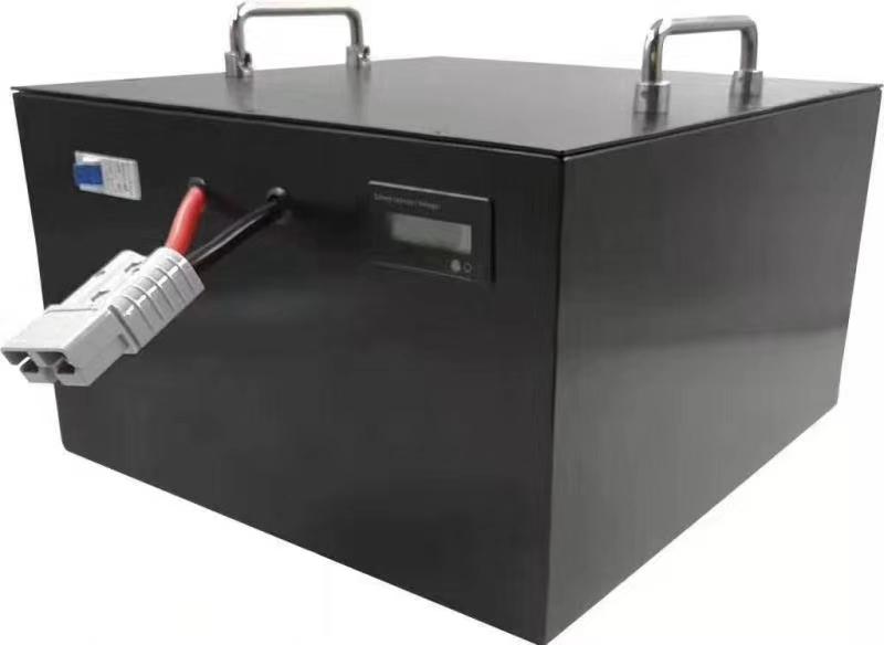 3 phase modular UPS power supply 120kva 150kva 200kva 250kva