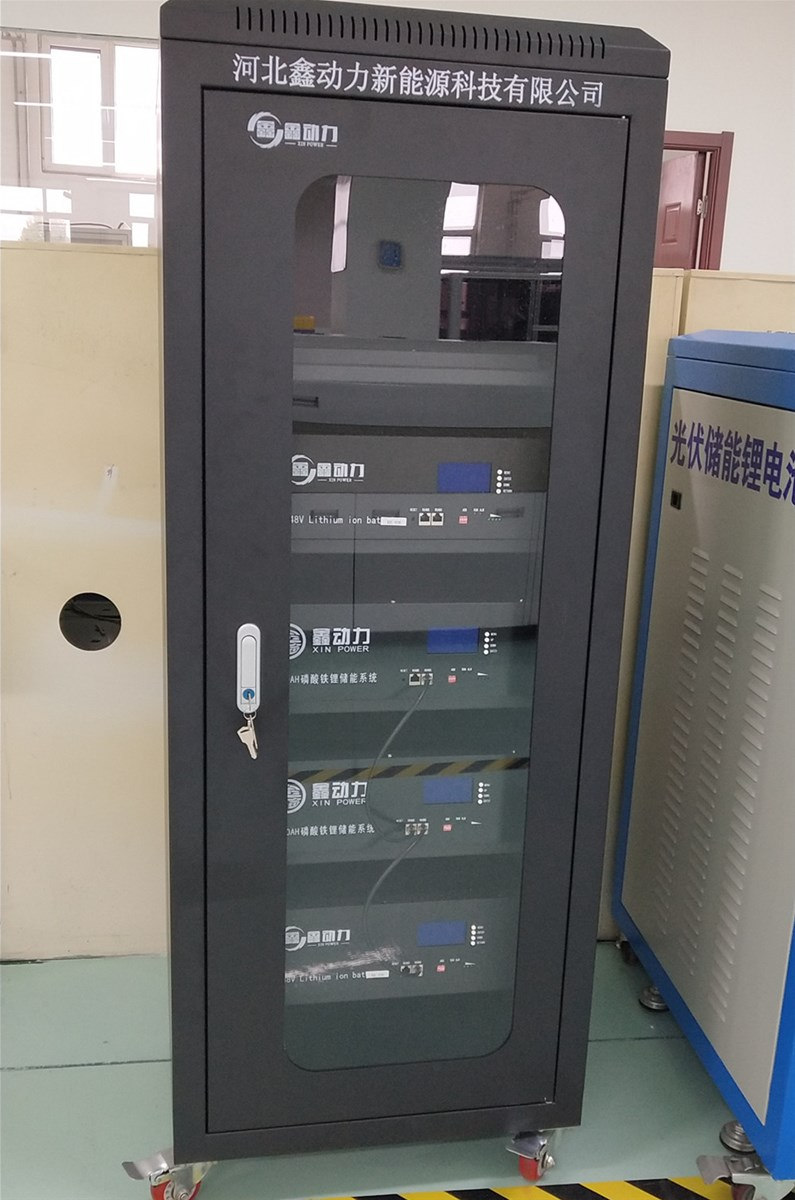 3 phase modular UPS power supply 120kva 150kva 200kva 250kva