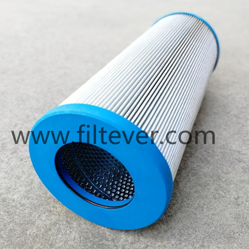 High filtration efficiency filter replace for Internormen 01NR 100016VG10BP HYDRAULIC oil filter 306607