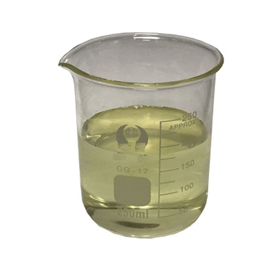 Factory sell Methyl Hydrogen silicone Fluid Oil
