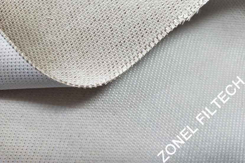 Fiber glass filter bags fiberglass dust filter bag