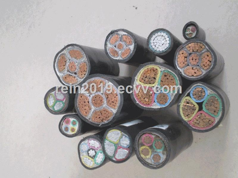 Electric WireCablepower cablecommunication cable