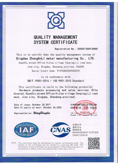 OEM Aluminium zinc die casting parts for Auto light furniture Non standard parts