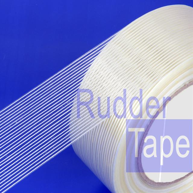 RT101 PET Mono filament Tape