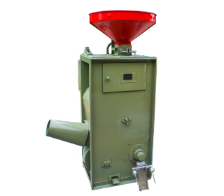 Hot Selling SB series Commercial Combined Rice Mill Machine