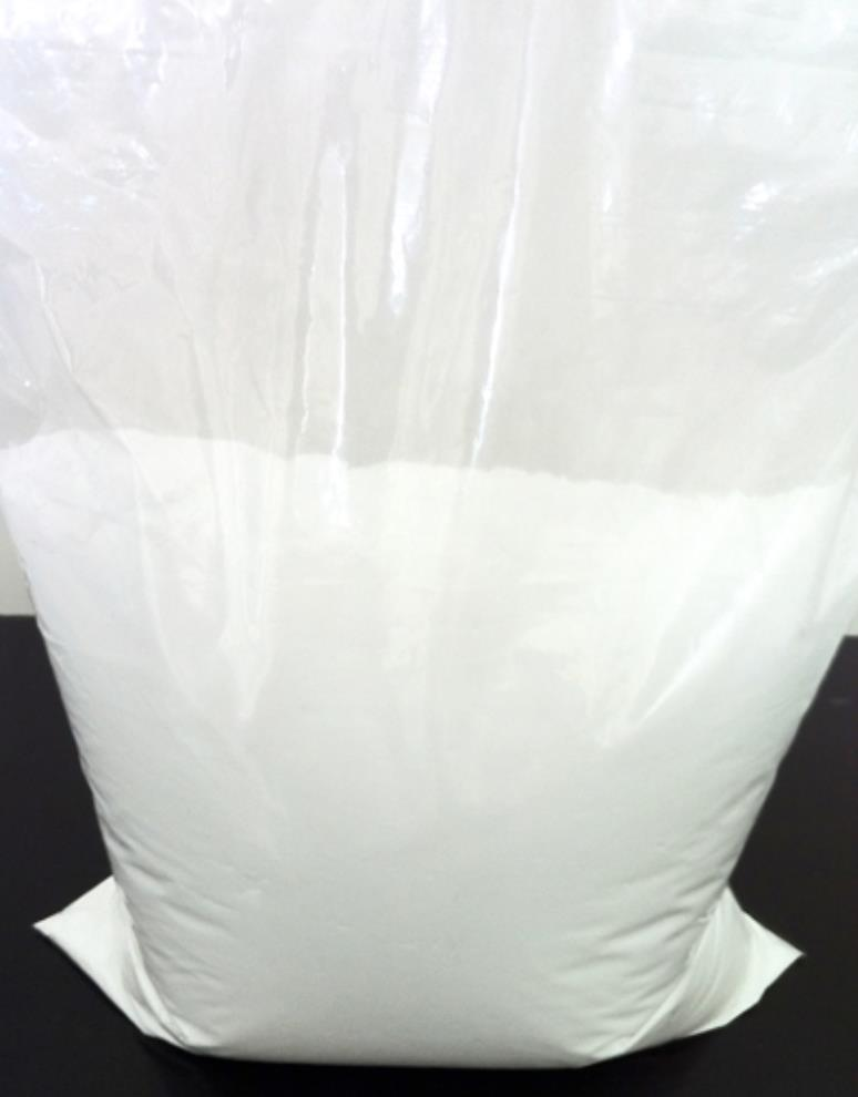Benzocaine hydrochloride benzocaine HCL CAS 23239885 factory supply