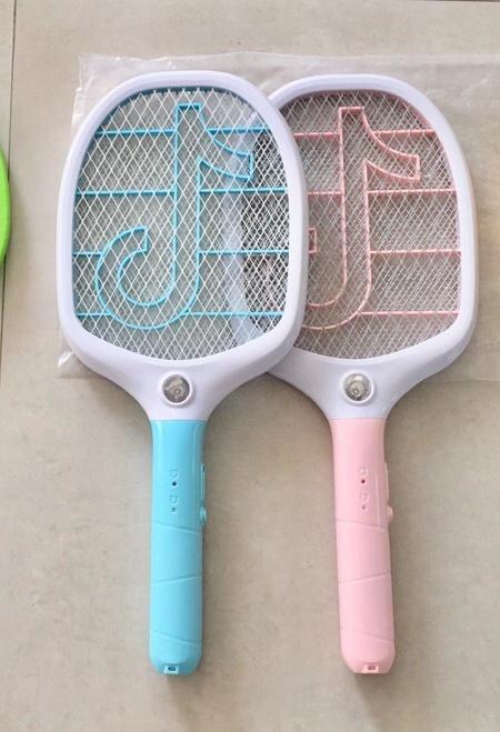 electric mosquito swatterbatracketbug zapper mosquito killerfly zapper