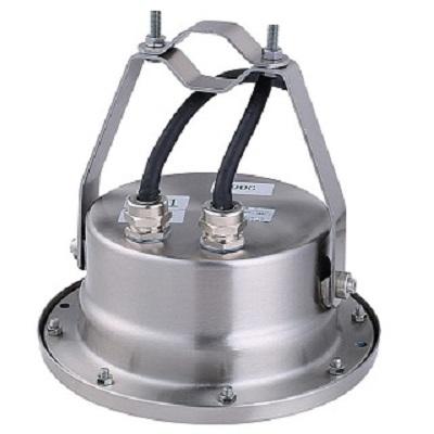 DMX512 Control Led Fountain Lights