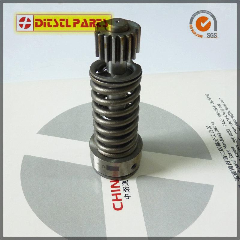 cat 320d nozzle 3264700 cat fuel nozzles supplier