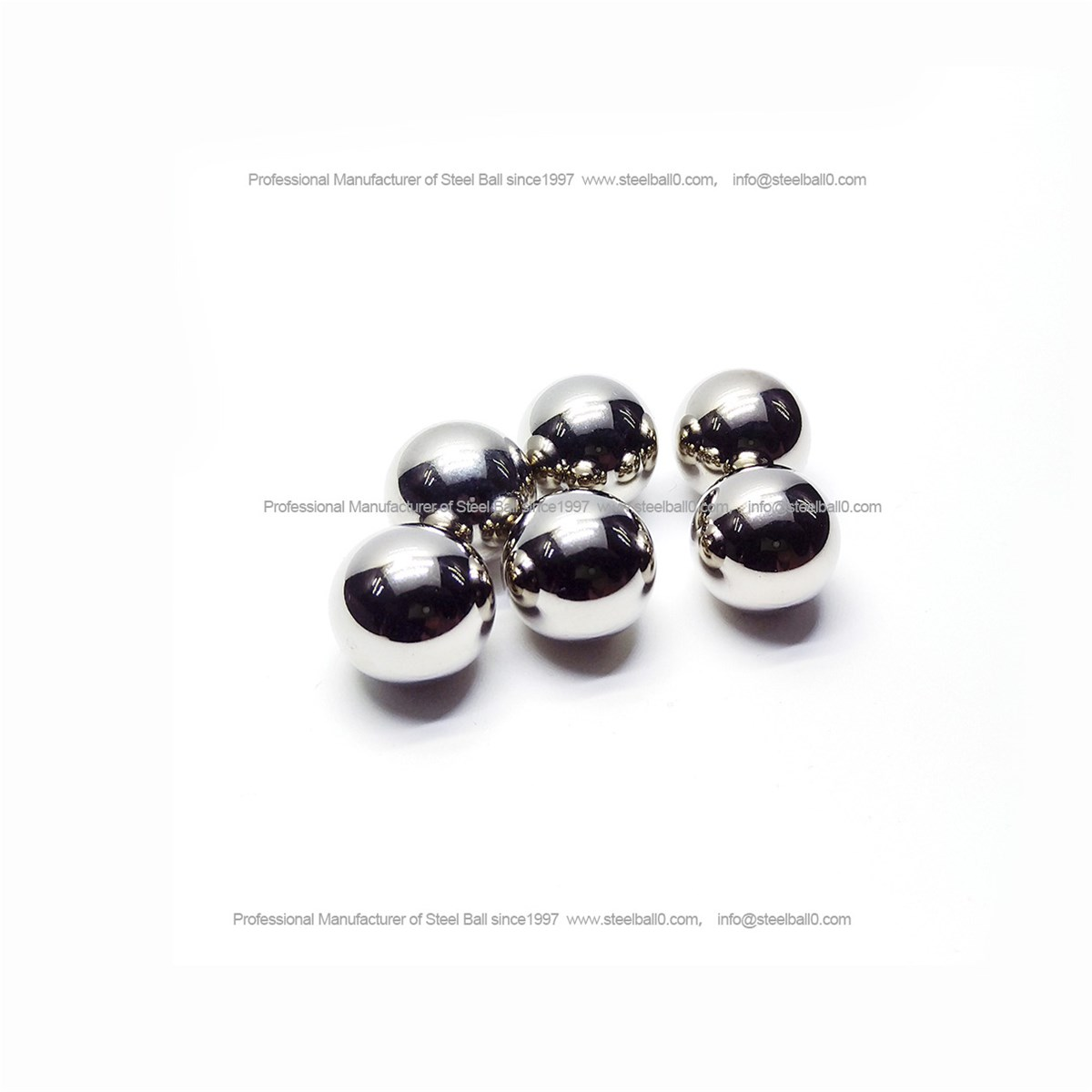 03mm 15mm 1588mm 2381mm 25mm 30mm stainless steel ball