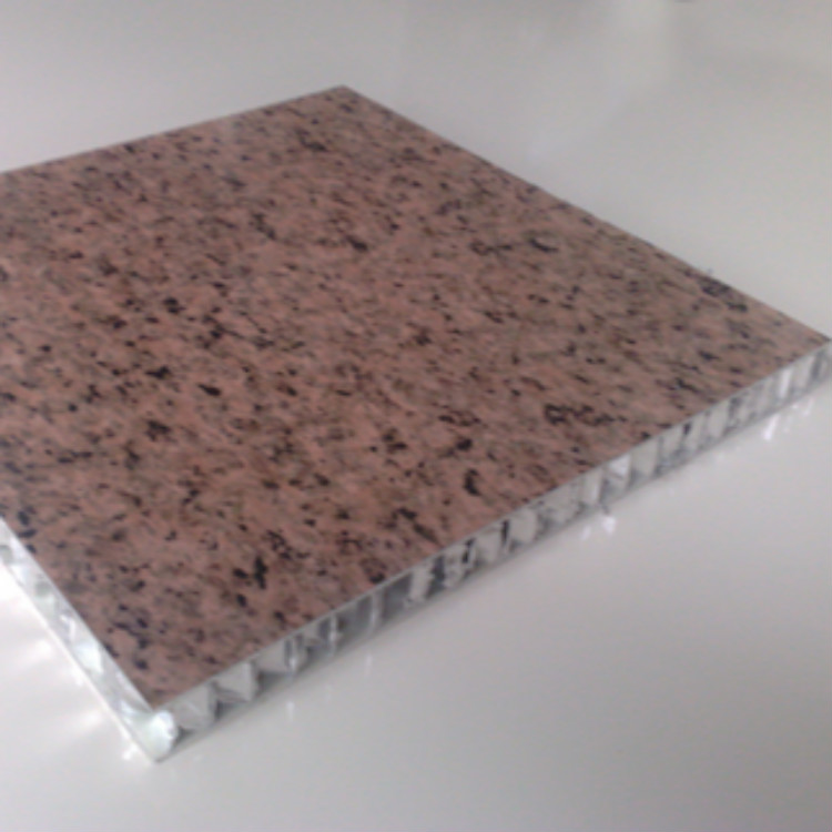 10 OFF Marble Stone Aluminum Honeycomb Composite Panel Aluminum Composite Panel