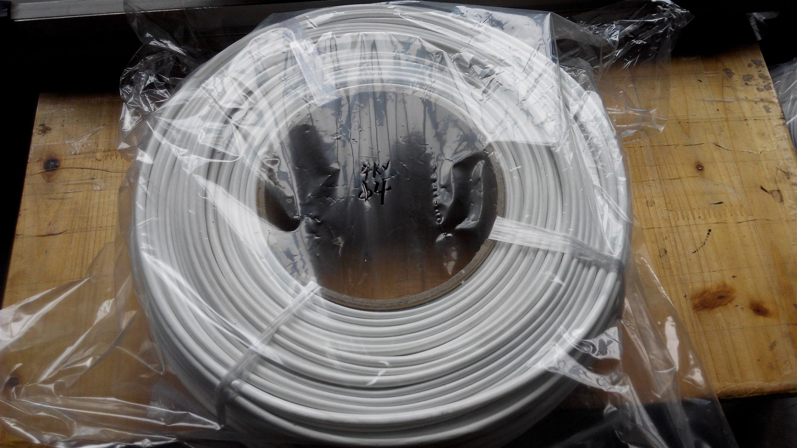 insulation fiberglass sleeving