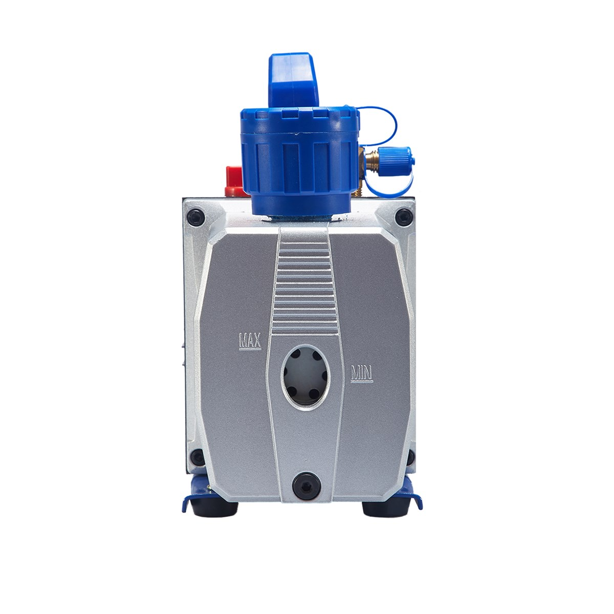 double stages vacuum Pump 3CFM high pressure for USA Marke