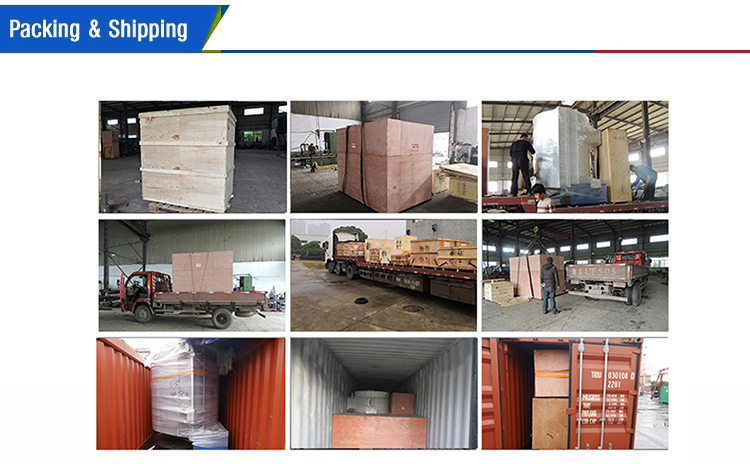 Physical Vapor Deposition Multi Arc PVD Coating Equipment